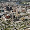 Kansas City Aerial Photographer