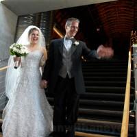 Web Guru Guy & Pretty Wife