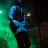 Norm Dahlor