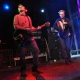 Steve & Ian, Kansas City Irish Fest
