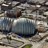 Kauffman Center For The Peforming Arts