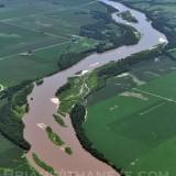 Kansas River