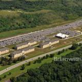 Fort Riley Barracks