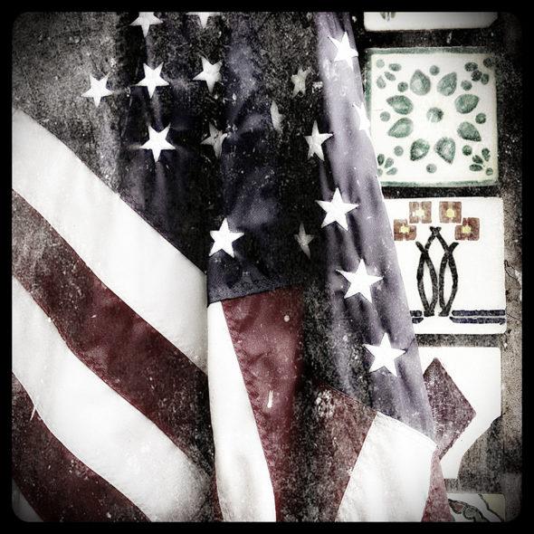 old_flag6_13sm